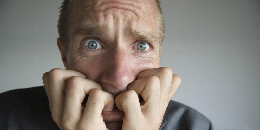 Comment repérer des collaborateurs stressés au travail ?