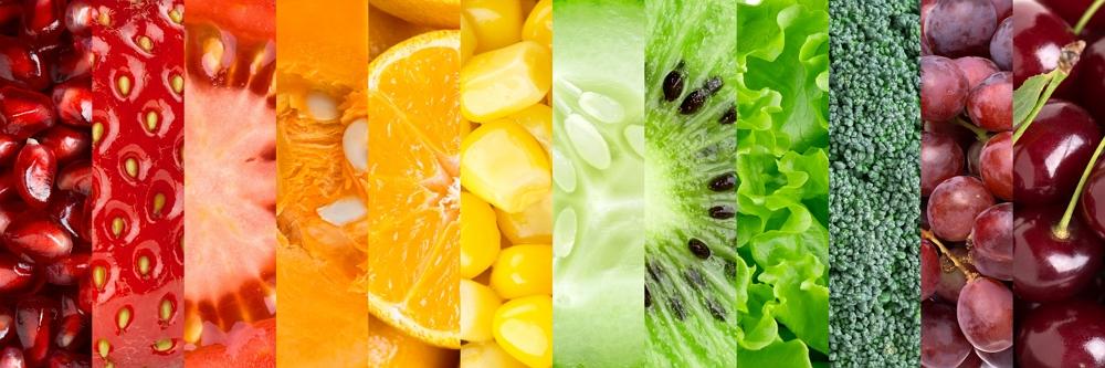 Comment faire le plein de vitamines ?